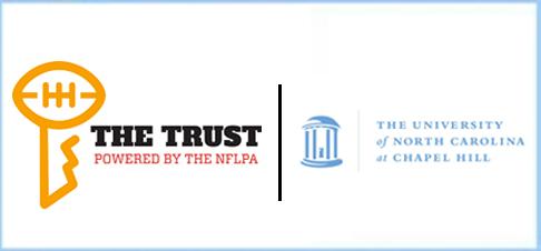 the-trust-unc-logo