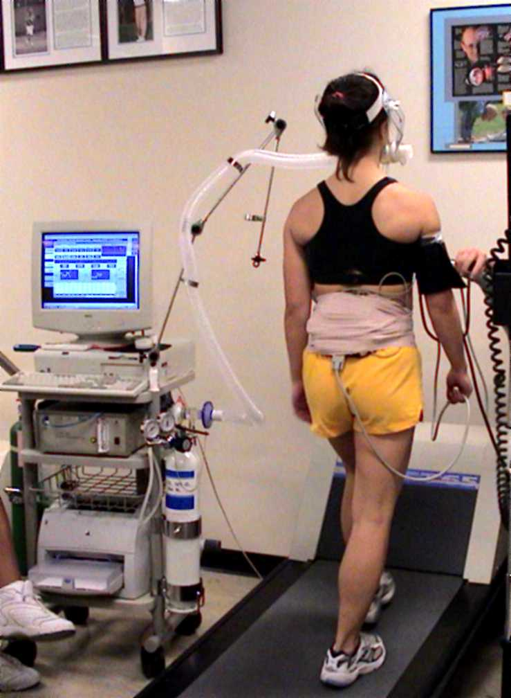 exercise lab Phillips exercise and health lab our interdisciplinary research is focused on understanding the determinants and health outcomes of physical activity.