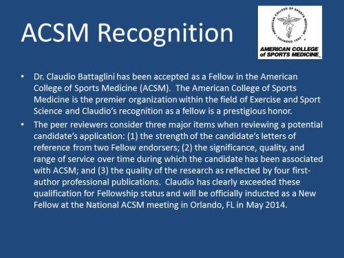 ACSM Recognition 12-13 Resize