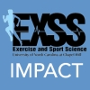 EXSS Impact Icon-100x100hi-res