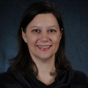 Meredith 2014-175x175