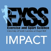 EXSS Impact:  Effects of Vibration on Quadriceps Function – Impact on Combatting Knee Joint Pathology