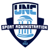 See UNC Sport Administration Open House for the Graduate Program