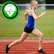EXSS Student Impact Scholar – Hailee Wingfeld:  Acute Metabolic Evaluation of Exercise and Nutrition in Women