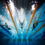 EXSS Impact:  Physical Adaptations in Adolescent Swimmers – Implications for Injury Prevention