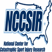 EXSS Impact:  Sportinjuryreport.org – Innovations by NCCSIR to Keep Sports Safe