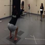 Movement Impairments Amongst Division I Collegiate Athletes