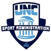 Tim Kelly – Sport Admin Alumni – Develops Leadership Academy at UWW