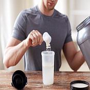protein-powder-nutritional-supplement-175x175
