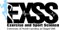 Department of Exercise and Sport Science